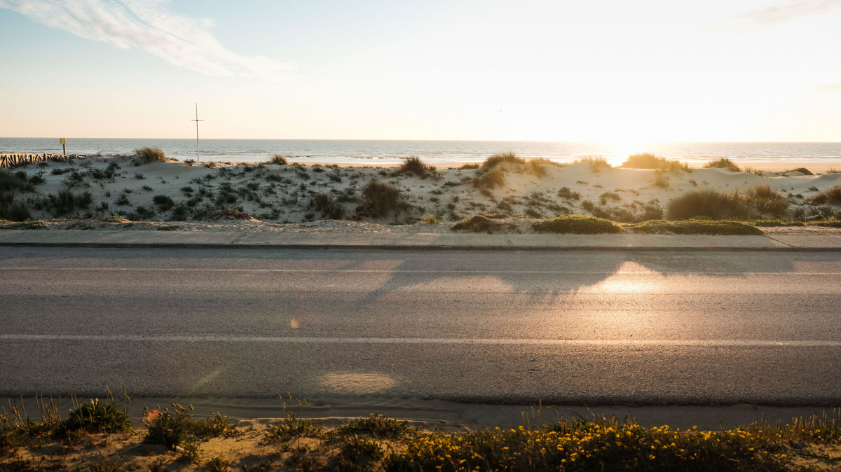 Beach_Parking_Cadiz-34.jpg