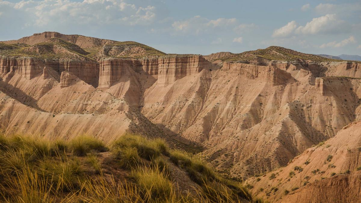Desert54.jpg