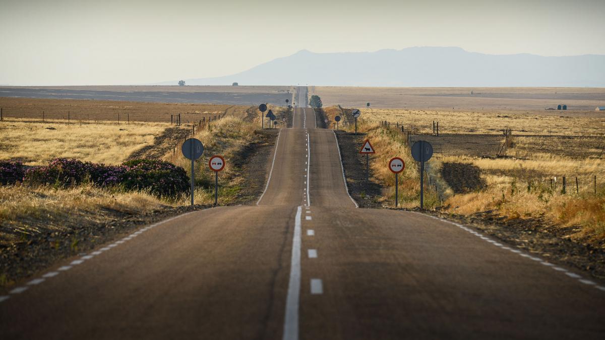 Roads47.jpg